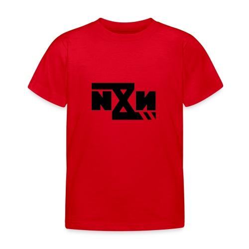 N8N Bolt - Kinderen T-shirt
