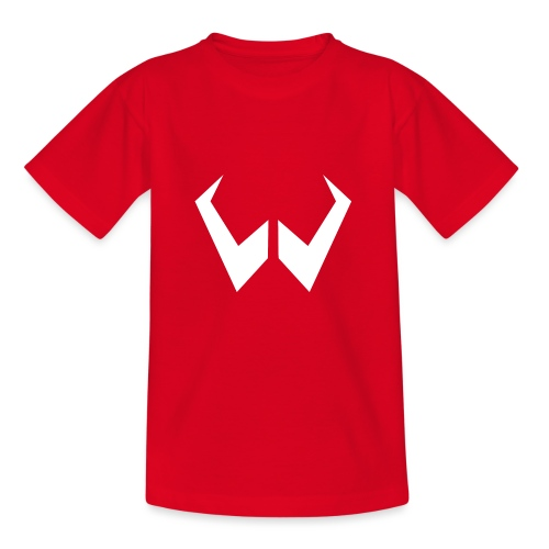logo de without gravity pk - Camiseta niño