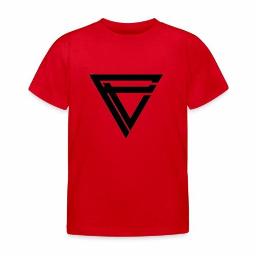 Saint Clothing T-shirt | MALE - T-skjorte for barn