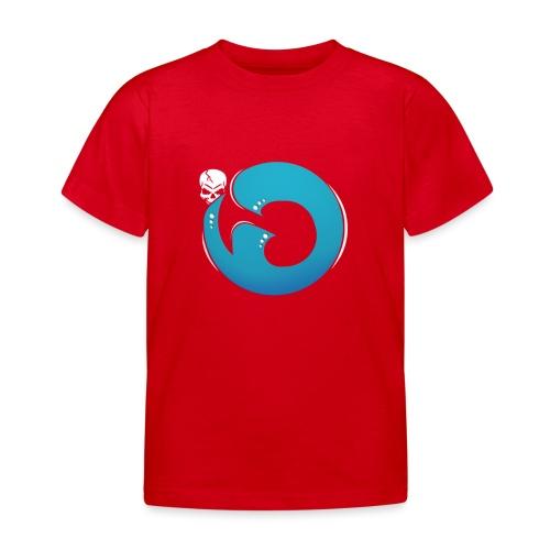 Logo iG | Team Esport - T-shirt Enfant