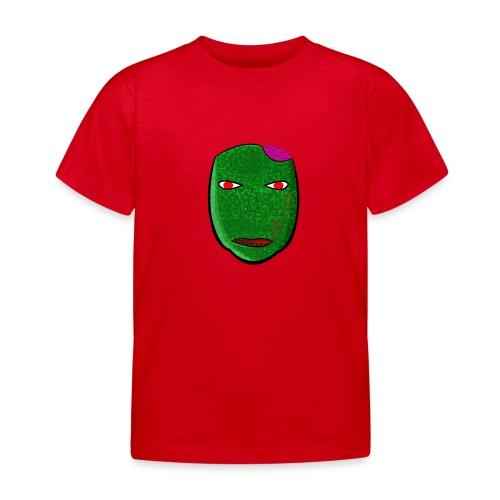 DELIVE - Koszulka dziecięca