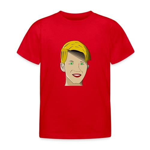 Adlorf - Koszulka dziecięca