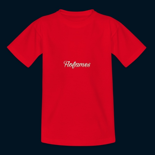 camicia di flofames - Maglietta per bambini