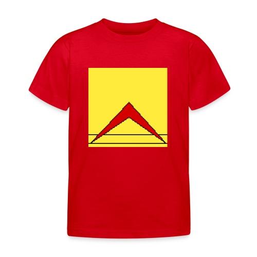 Twangel - T-shirt barn