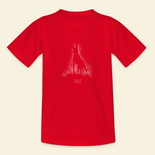Malinois - Kinder T-Shirt