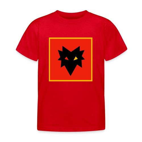 Kids XGF APPAREL - Kids' T-Shirt