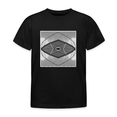 Leverkusen #4 - Kinder T-Shirt
