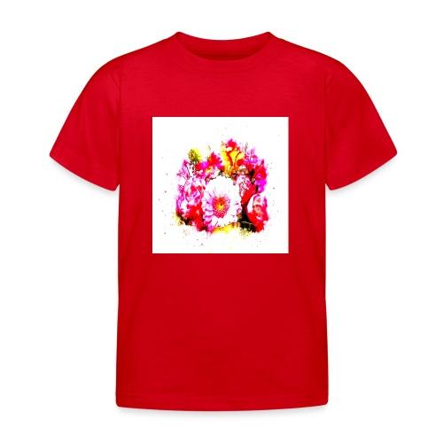 Shoppiful - Maglietta per bambini