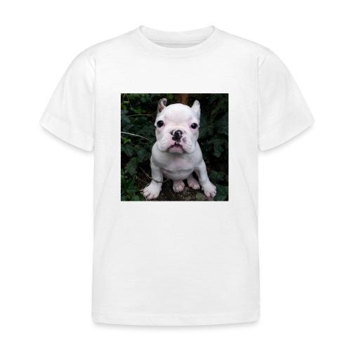 Billy Puppy 2 - Kinderen T-shirt