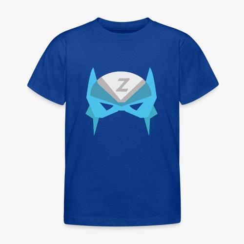 MASK 3 SUPER HERO - T-shirt Enfant