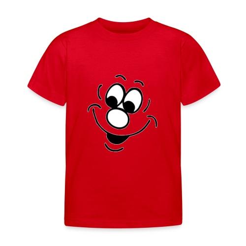 rigolo one - T-shirt Enfant
