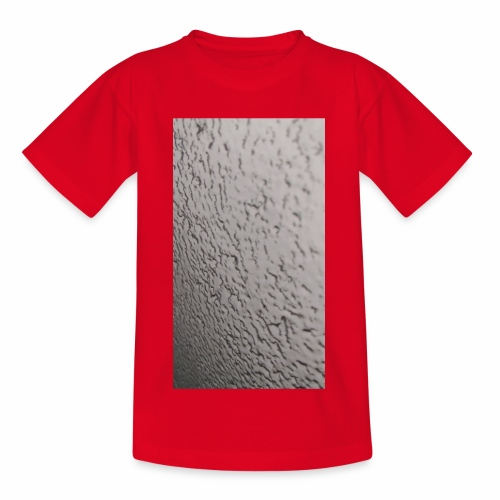 Moon - Kinder T-Shirt