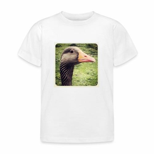 Original Artist design * Coin Coin - Kids' T-Shirt