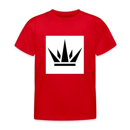 King T-Shirt 2017 - Kids' T-Shirt
