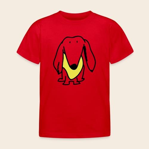Petit mais courageux - T-shirt Enfant