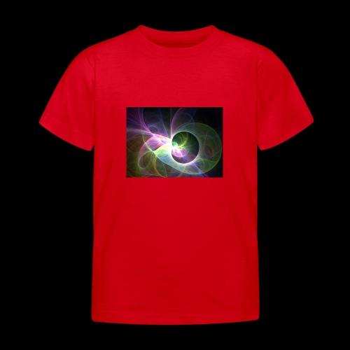 FANTASY 2 - Kinder T-Shirt