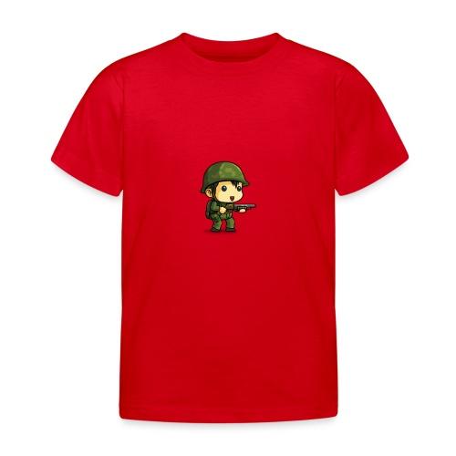 AngelRekt - Kinderen T-shirt