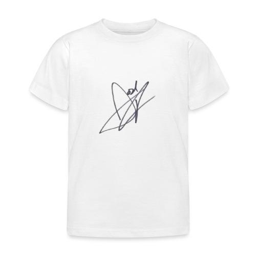 Tshirt - Kids' T-Shirt