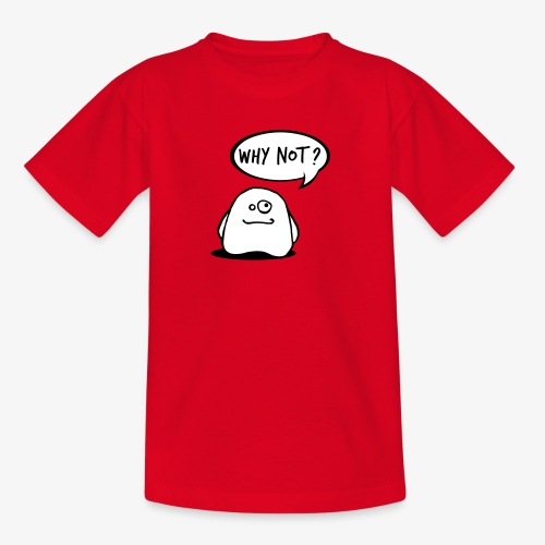 gosthy - Kids' T-Shirt