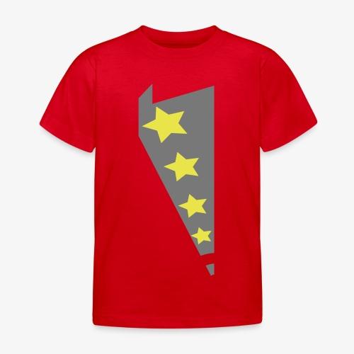 dessin - T-shirt Enfant