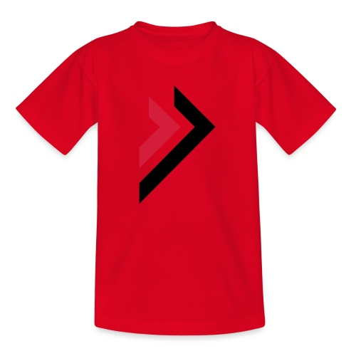 Logo de Sylmora - T-shirt Enfant