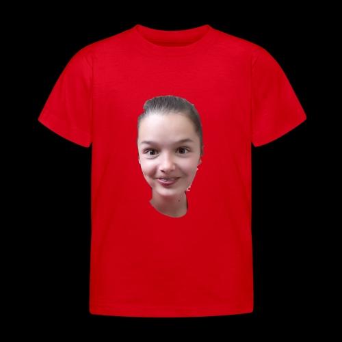 louane - T-shirt Enfant