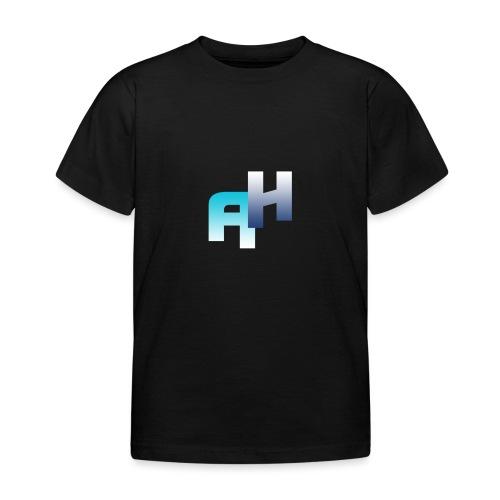 Logo-1 - Maglietta per bambini