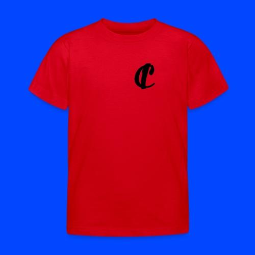 IC HYBRID - Kids' T-Shirt