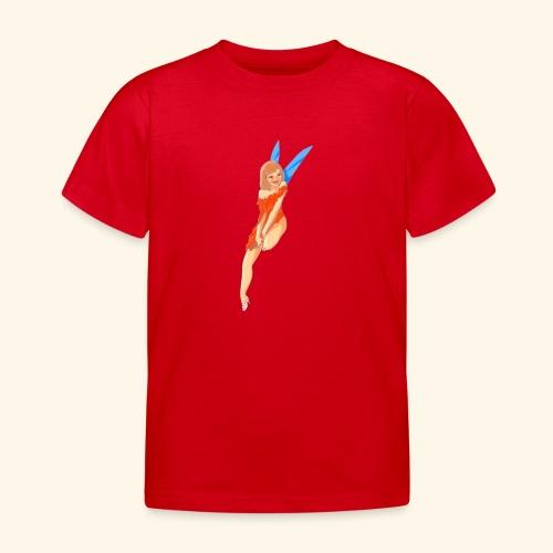 Fairy - Maglietta per bambini