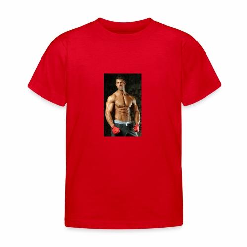 c'est moi - T-shirt Enfant