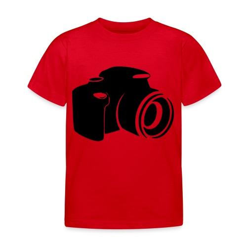 Rago's Merch - Kids' T-Shirt