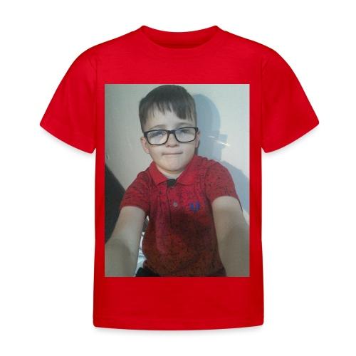 1538932701639471362005 - Kids' T-Shirt