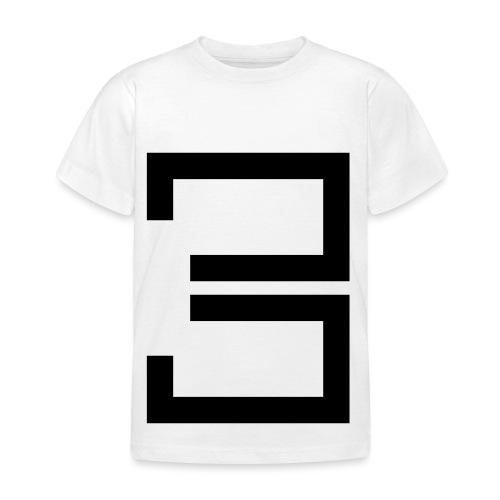 3 - Kids' T-Shirt