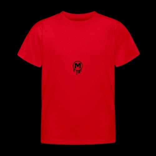 Das ist echt MEEEGA!!! - Kinder T-Shirt