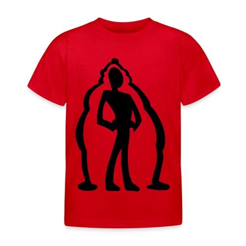 logo2 - T-shirt barn