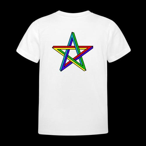 SONNIT STAR - Kids' T-Shirt