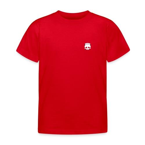 Labagar white angel - T-shirt Enfant