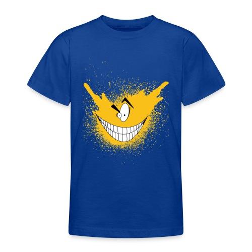 logo6 - T-shirt Ado