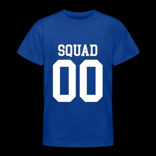mjkpjp - Teenager T-Shirt