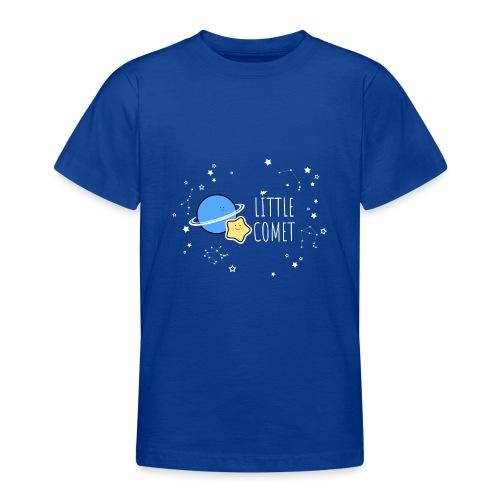 Little Comet - Nuorten t-paita