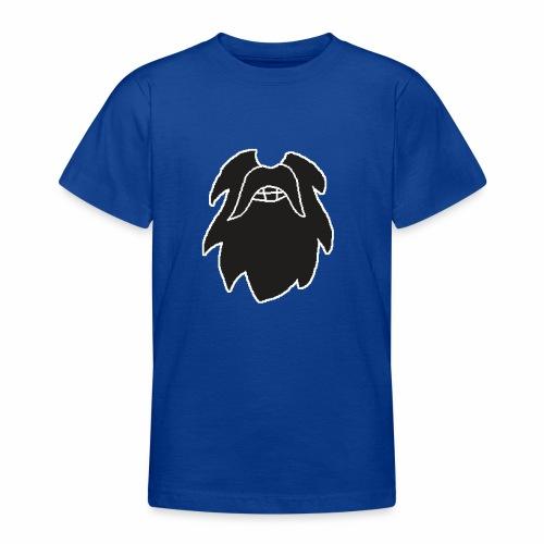 Parta Games Logo T-Shirt - Nuorten t-paita
