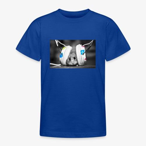 Sweetwear - Teenager T-Shirt