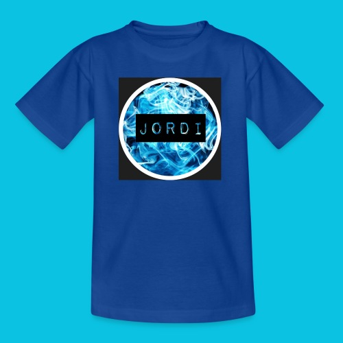 IMG 1528 - Teenage T-shirt