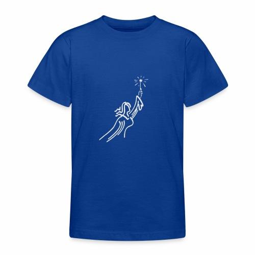 Mirovah - Teenage T-Shirt