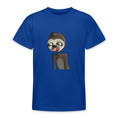 Accessories - Teenage T-Shirt