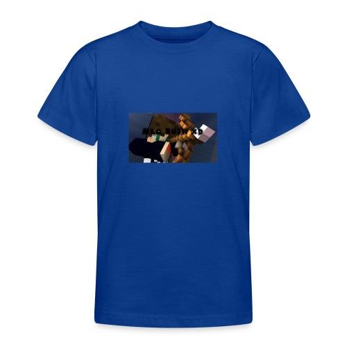 MLGRush Kinder Edition - Teenager T-Shirt