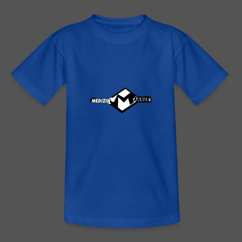 Logo - Teenager T-Shirt