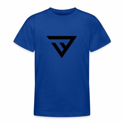 My Logo - Teenage T-Shirt