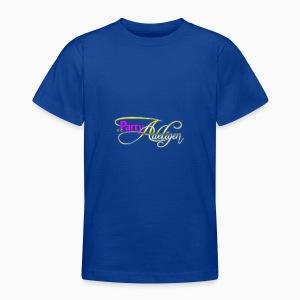 Die PartyAdeligen - Teenager T-Shirt