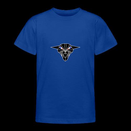 BIONIC DEVIL CAT - T-shirt Ado